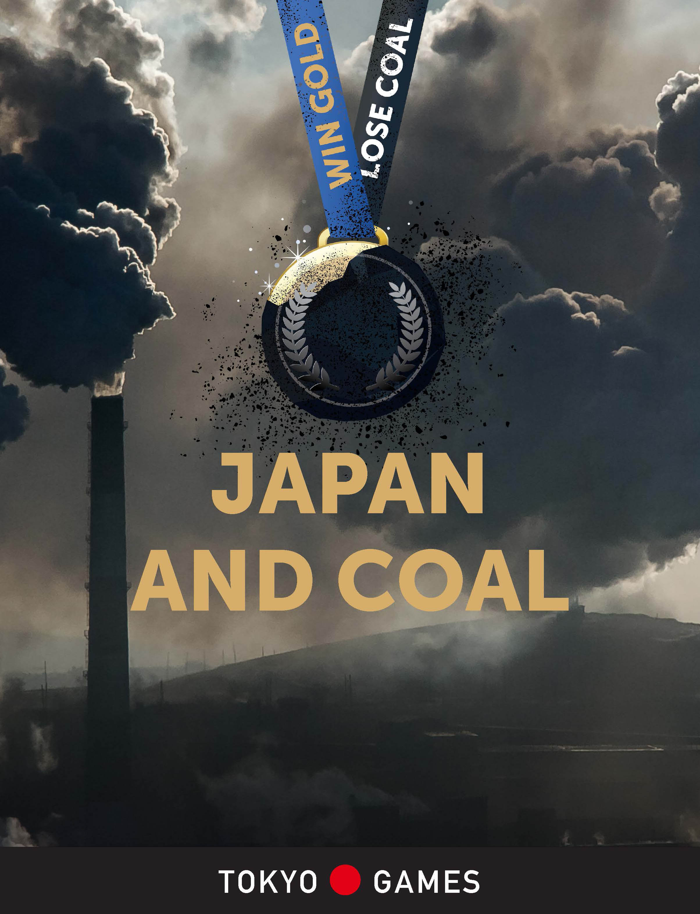 japan-and-coal-mobile