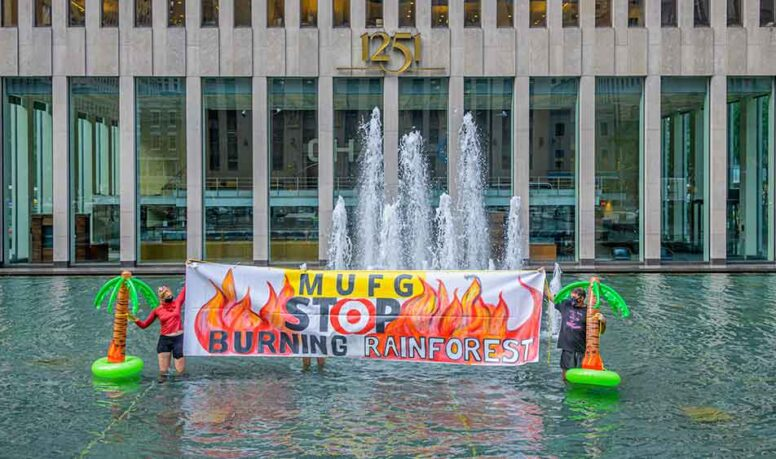 MUFG-Number-1-Asian-Banker-of-the-Climate-Crisis