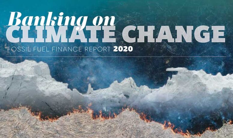 banking-on-climate-change